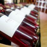 【これで解決】日本ワインを通販と店舗とで買う違いってなに?