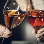 日本ワインをより一層美味しくする!ワイングラスの選び方